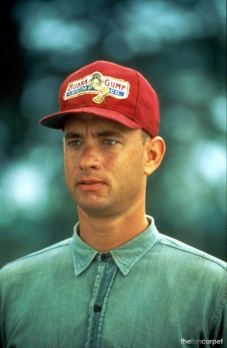 forrest gump famous people and Best 25 movie quotes and scenes from famous movie forrest gump,forrest gump quotes(1994) director: robert zemeckis,stars: tom hanks, robin wright, gary sinise.