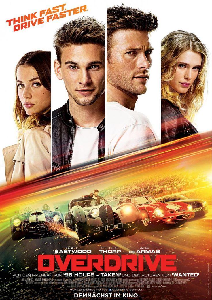 Chris Pine Movie Blind Hookup Movie Engsub