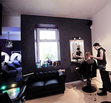 17 Meilleures Id Es Propos De Salon Tatouage Paris Sur Pinterest Tattoo Shop Tatouages L