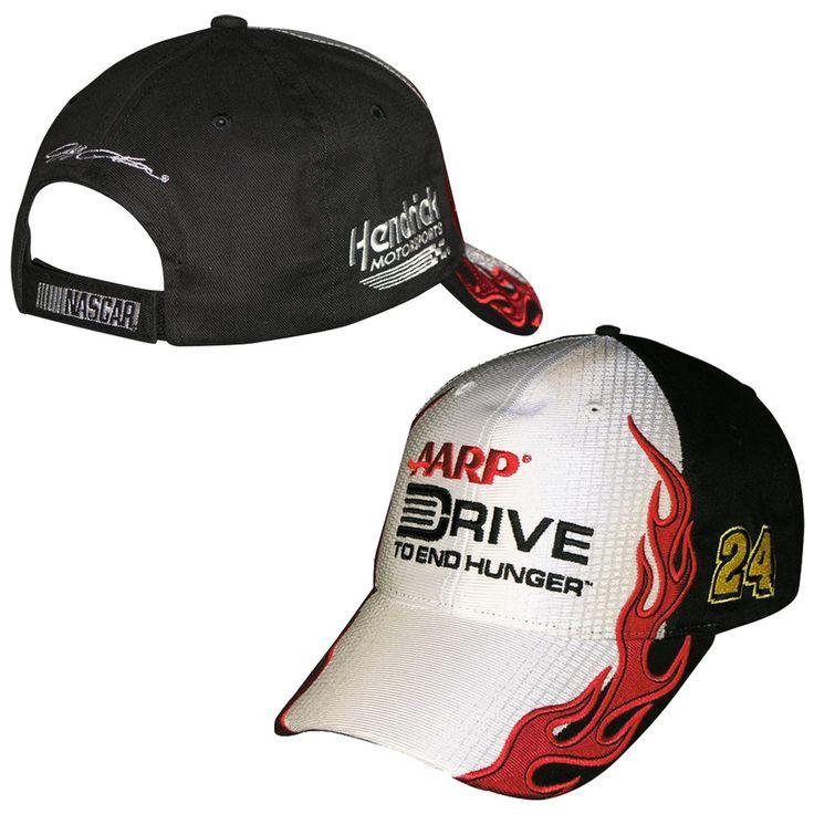 nascar drive for diversity 2013