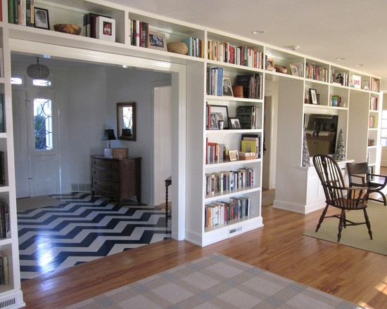 Ceiling Bookshelf 28 best bookshelves images on pinterest | books, workshop and book