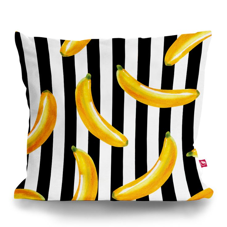 6 tropical prints μαξιλάρια που μας ταξιδεύουν!