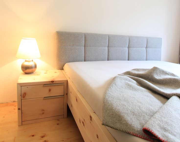 44 best Schlafzimmer images on Pinterest Bedroom ideas, Dressing - schlafzimmer kiefer massiv