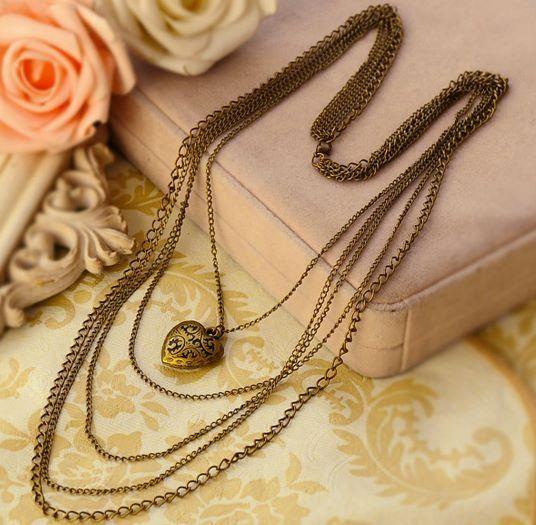 Collar $4.000 Www.facebook.com/delaccesorioss
