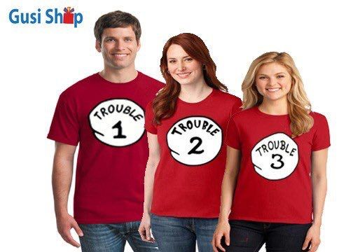 13 best Group Shirts images on Pinterest | Funny shirts, Shirt ...