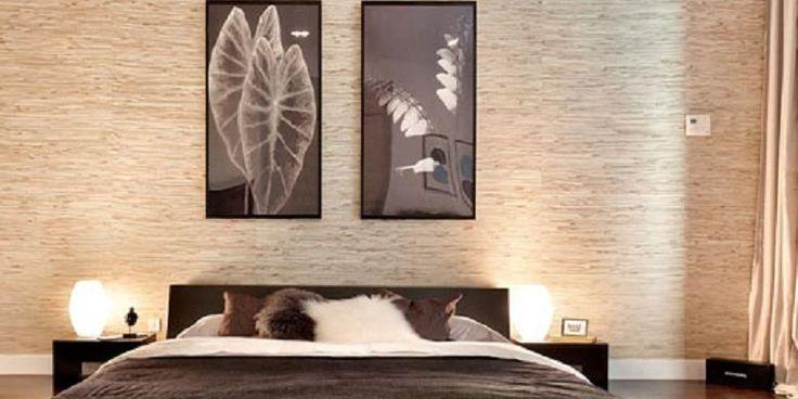 Tiga Hal yang Wajib Ada di Kamar Tamu | 24/09/2015 | KOMPAS.com - Dari sekian banyak tamu yang datang saat hari raya, tak jarang ada tamu jauh yang harus menginap di rumah Anda selama beberapa hari. Sebelum tamu jauh datang, pastikan kamar tamu Anda cukup ... http://propertidata.com/berita/tiga-hal-yang-wajib-ada-di-kamar-tamu/ #properti