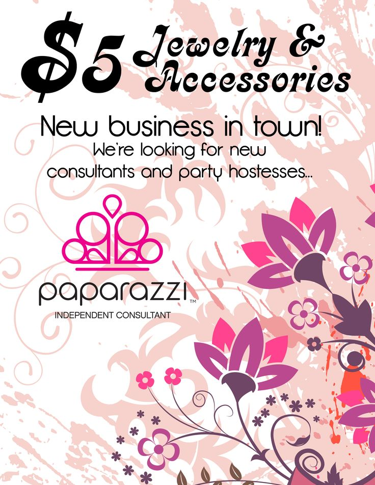 184 best paparazzi jewlery business stuff images on for Paparazzi jewelry find a consultant