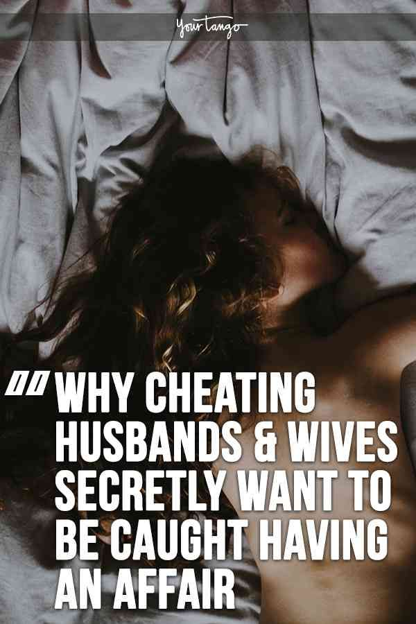 76a2817a77ed715456ab28bf9428fa51 - How Not To Get Caught Cheating On Your Spouse