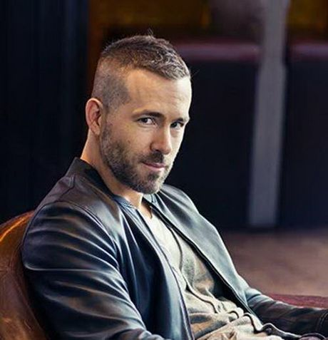 Best 25 Men s short haircuts ideas on Pinterest