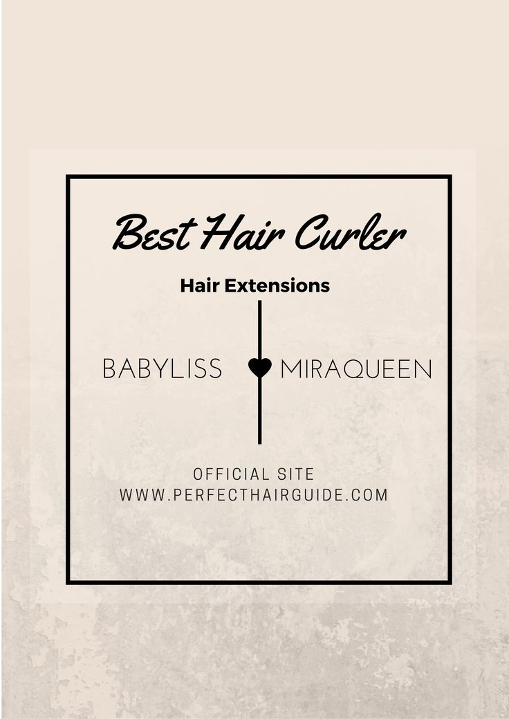Best Hair Curler Extensions to make your hair curl. Make yourself look gorgeous and pretty with the hair curls. #hair #curler #extensions #curling #wand #hairstyle #expert #automatic