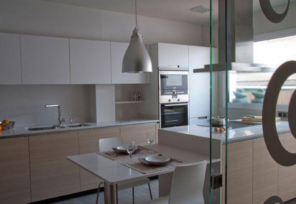 Fotografías de Cocinas en DecoEstilo.com - Foto 33