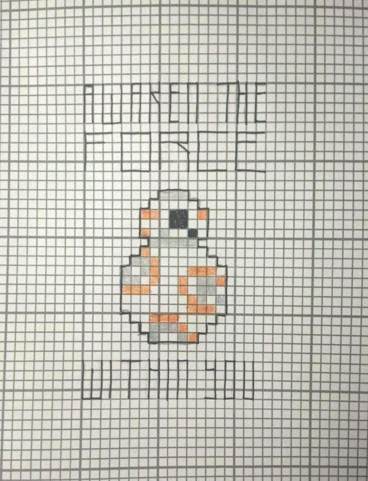 536 best Graph It -- X-stitch\/Filet Crochet Graphs \ Charts images - cross stitch graph paper