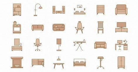 27+muebles+que+puedes+construir+tú+mismo
