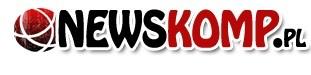 To portal komputerowy na którym znajdziecie nowości o sprzęcie komputerowym a także o programach i urządzeniach mobilnych... http://newskomp.pl/