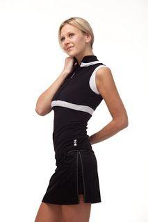 cute golf clothes for women | Community for Women Golfers: Jofit Ladies Golf Apparel Sale