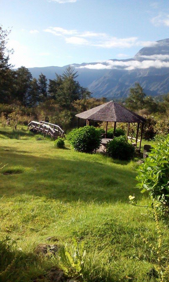 Les 237 meilleures images du tableau ile de la reunion reunion island sur pinterest paysages - Lieux de pique nique en ile de france ...