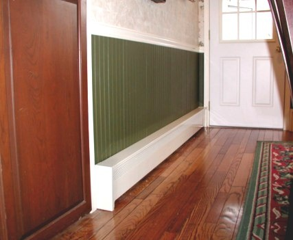 1000 Images About Radiators On Pinterest Baseboard