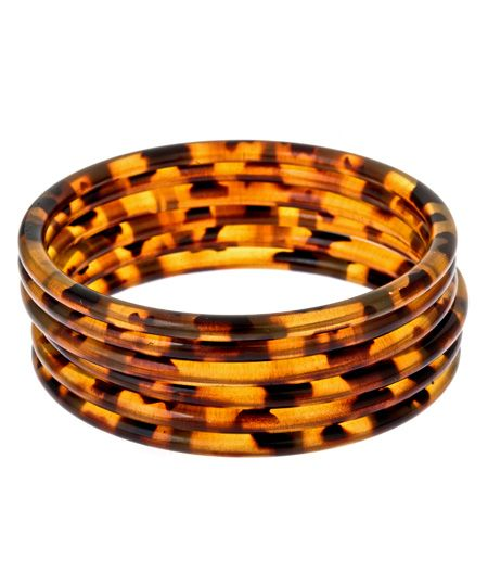1000 images about jewelry no 9 on pinterest for Real tortoise shell jewelry