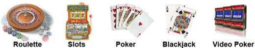 """BET-CHOICE>""""Texas Hold'em"""", """"Omaha"""" or the classic """"Seven Card Stud"""" are the games that never fail to deliver solid poker suspense>>"""