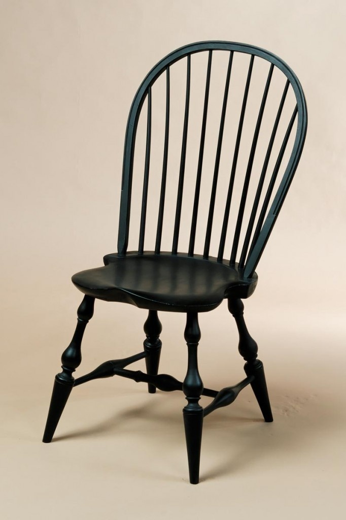 17 Best images about Primitive Chairs on Pinterest  : 76a2df4a541d5e90303eee81deec0dc9 from www.pinterest.com size 682 x 1024 jpeg 116kB