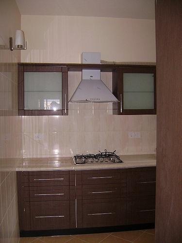 Modular Kitchen Cabinets Modular Kitchens Pinterest
