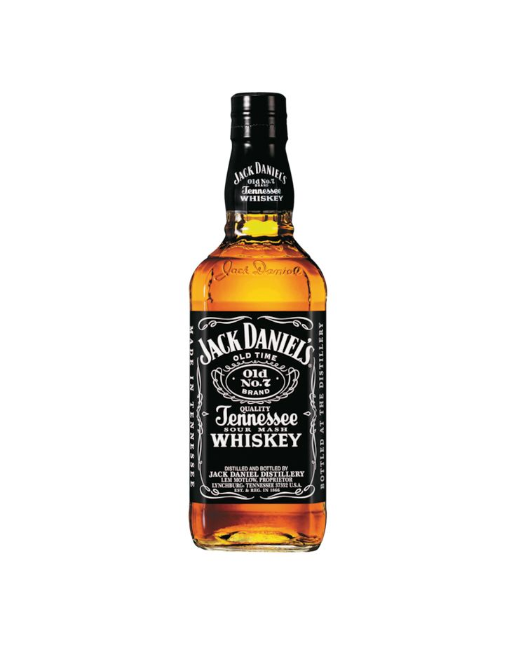 Lyric lyrics to tennessee whiskey : The 25+ best Tennessee whiskey ideas on Pinterest | Smooth as ...