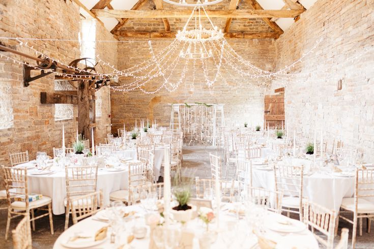 Almonry Barn Wedding With Images From Bowtie And Belle Photography Barn Wedding Barn Wedding Lighting Barn Wedding Venue