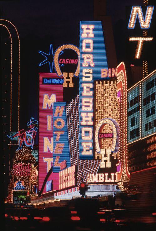 Nos bonnes adresses à Las Vegas Nevada 10