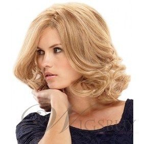 hair styles for shaped faces best 25 medium curly ideas on medium curly 7292