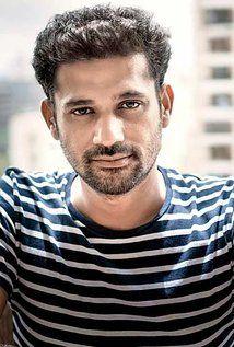 Sohum Shah IMDB