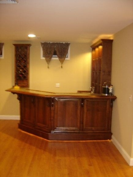17 Best Images About Refinishing The Basement On Pinterest