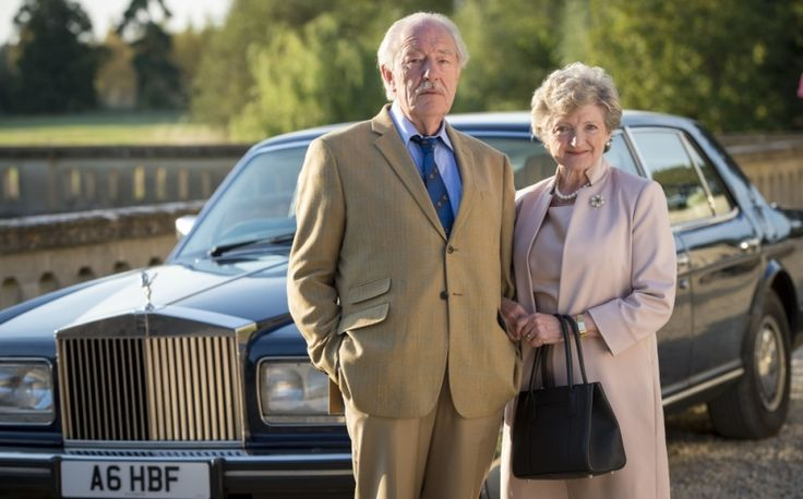 Catch-up TV: our guide to the best TV and radio programmes currently   available on the BBC iPlayer, ITV Player, 4 On Demand and 5 On Demand. Plus,   where to find them