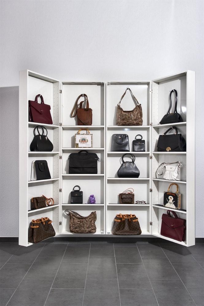 45 besten handtaschen bilder auf pinterest brieftaschen ledertaschen und mein stil. Black Bedroom Furniture Sets. Home Design Ideas