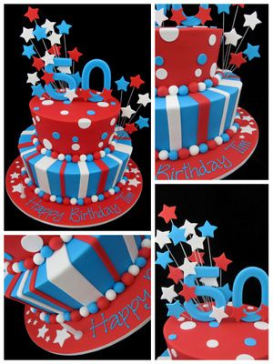 153 Best 50th Birthday Party Ideas Images On Pinterest