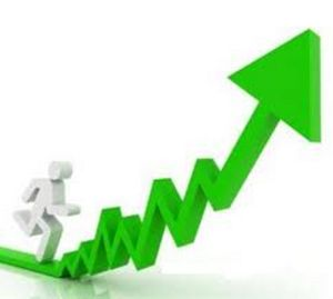The use of the SEO services makes the work to get better and also increases the rank of the website.