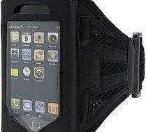 iphone 6 plus armband by Otterobx