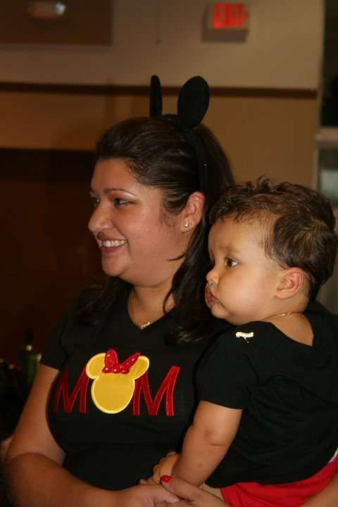 Mickey Mouse Clubhouse Birthday Party Ideas | Photo 18 of 29 | Catch My Party