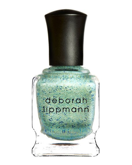 Mermaid's Dream is the perfect vaca color.