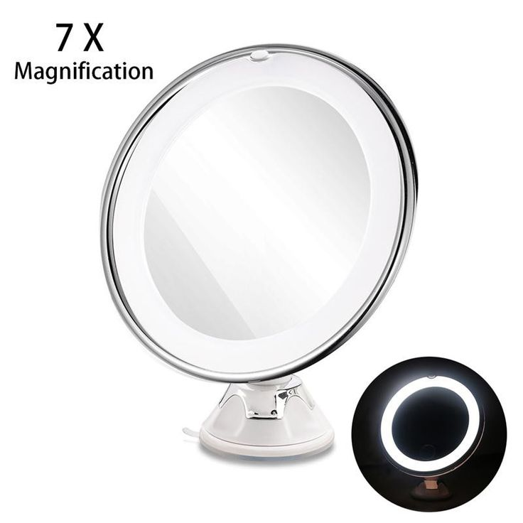 25 best ideas about led makeup mirror on pinterest makeup desk with mirror vanity desk with. Black Bedroom Furniture Sets. Home Design Ideas