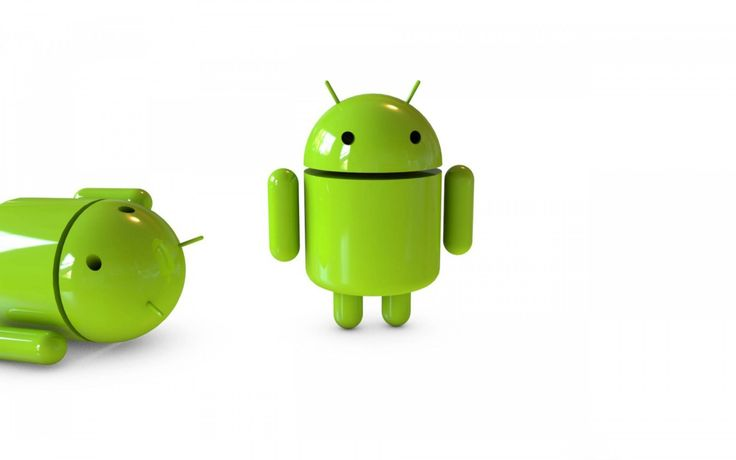 Google-Android-Robot-1800x2880.jpg (2880×1800)