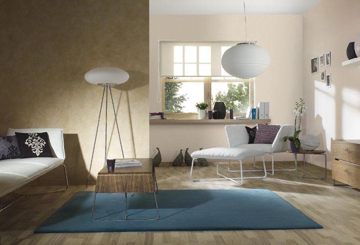 Efekty dekoracyjne - Grassi Magnat Style
