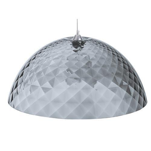 Viac ako 25 najlepších nápadov na Pintereste na tému Deckenlampe - deckenlampe für badezimmer