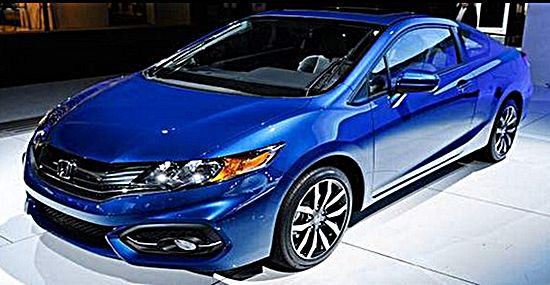 best 25 honda civic 2004 ideas on pinterest honda civic wheels honda civic rims and civic car. Black Bedroom Furniture Sets. Home Design Ideas