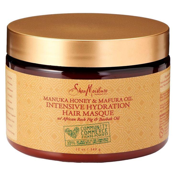 L'huile de karité L'histoire du commerce communautaire Manuka au miel et à l'huile de mafura …   – Ladies