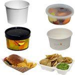 Disposable Lunch Boxes - To Go Lunch Boxes | MrTakeOutBags.com
