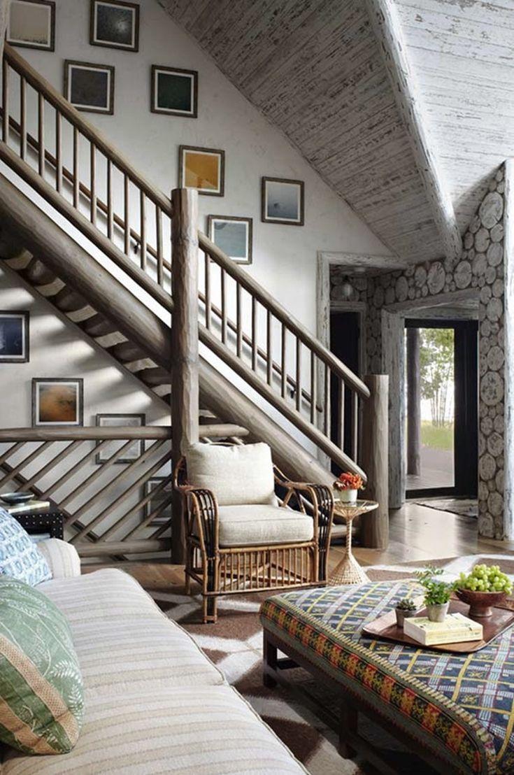 Mercer island luxury waterfront estate idesignarch interior design - 42 Best Dream Homes Images On Pinterest Million Dollar Homes Luxury Homes And Architecture