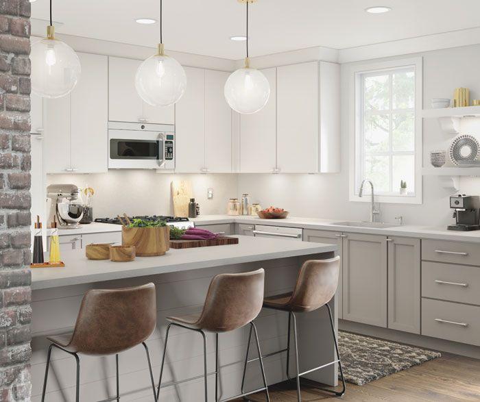 Küche Ohne Hängeschränke. 25+ parasta ideaa pinterestissä wanddeko ...
