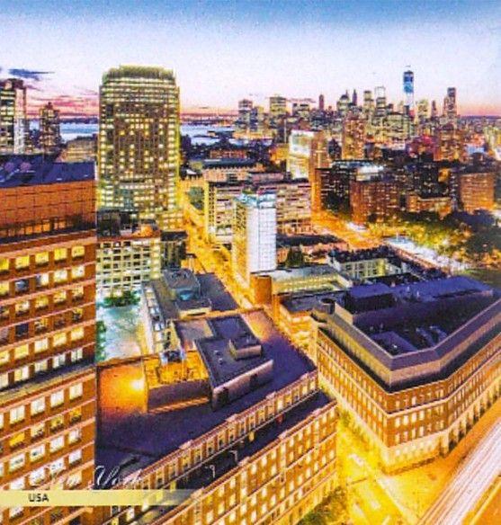Kalender Meja 2016 Special Kota Besar Dunia