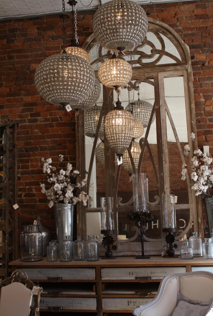 Outdoor Lighting Images About Crystal Chandelier On Modern Rustic Chandeliers Splendid