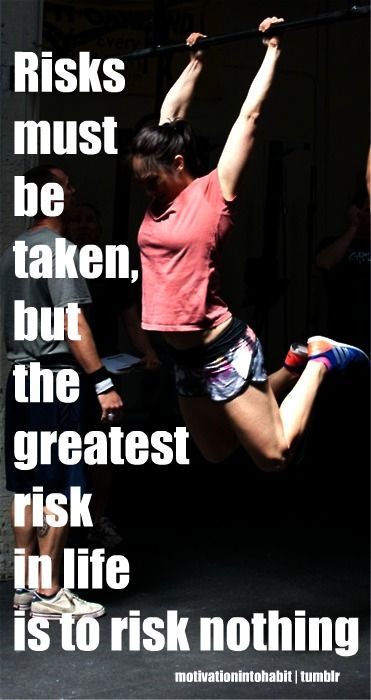 risk it.Weightlosstip Workout, Exercies Workout, Motivation Quotes, 6Pack Weightloss, Fit Exercies, Loseweight Fitnessmotivation, Weights Loss, Fit Motivation, Risks Fitnessmotivation